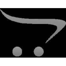 Рамка-вкладыш ALATOYS ЧС01 Часики